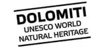 Logo Dolomiti